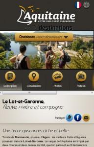 CRT-LotetGaronne- ecran1