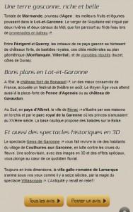 CRT-LotetGaronne- ecran2