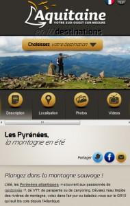 CRT-Pyrenees- ecran1