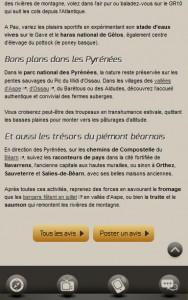 CRT-Pyrenees- ecran21